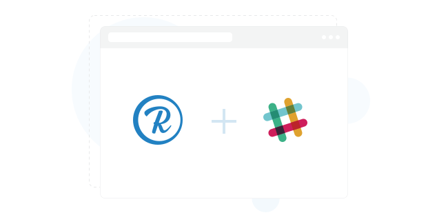 Slack-Custom_Short_Urls-650x325.png