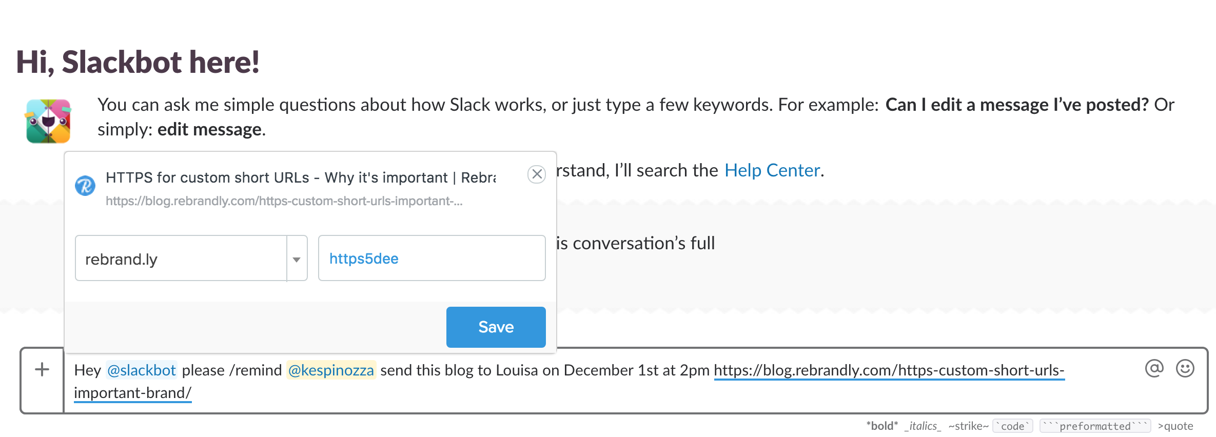 Custom_Links_for_Slack.png
