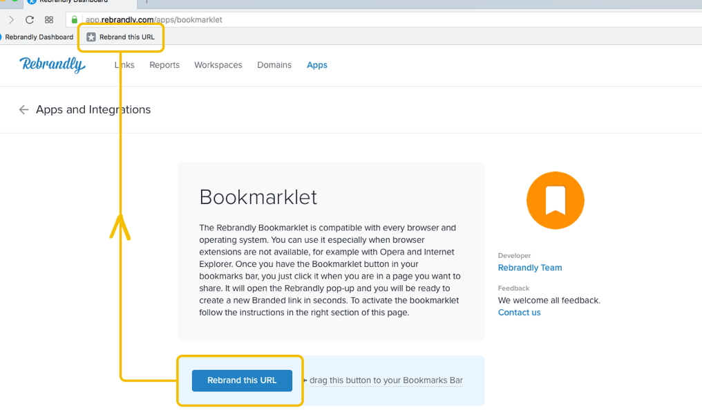 app-detail-bookmarklet-001__1_.png