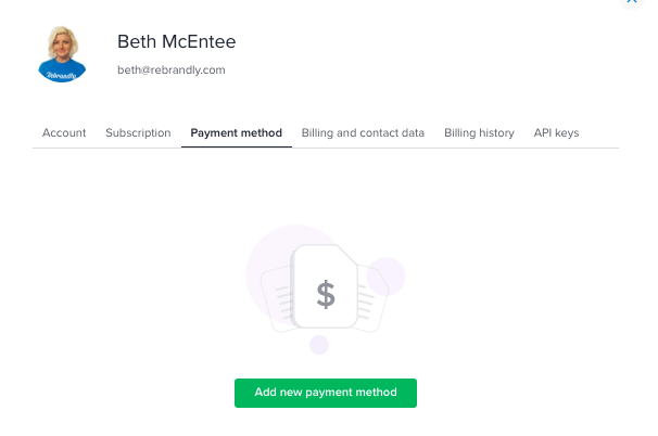 Add_a_payment_method.png