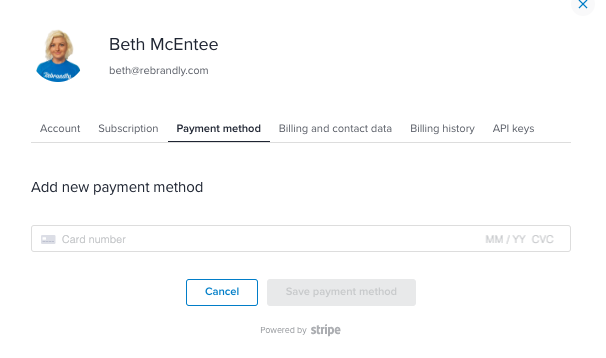 Save_payment_method.png