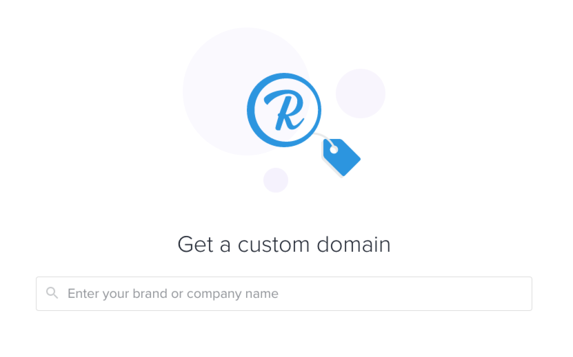 Rebrandly-custom-domains.png