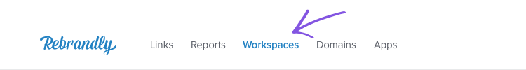 add-domains-to-workspace-001.png