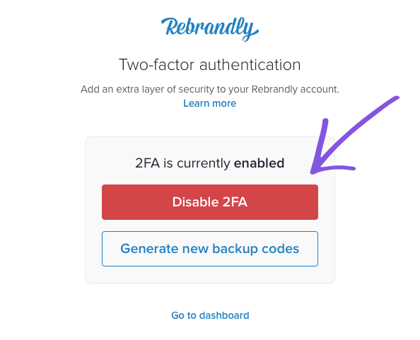 oauth-2FA-007.png