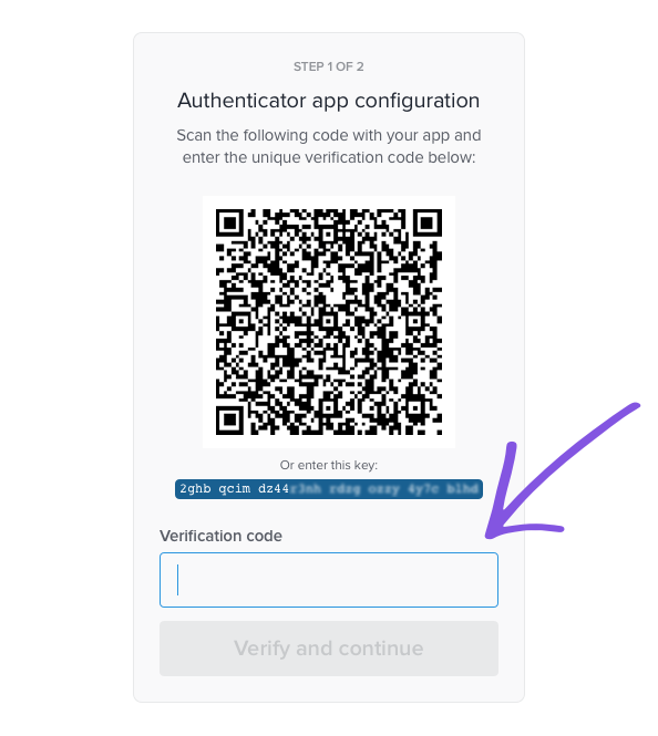oauth-2FA-003.png