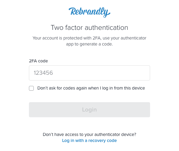 oauth-2FA-009.png