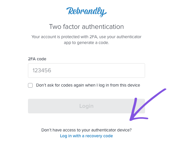 oauth-2FA-009.2.png