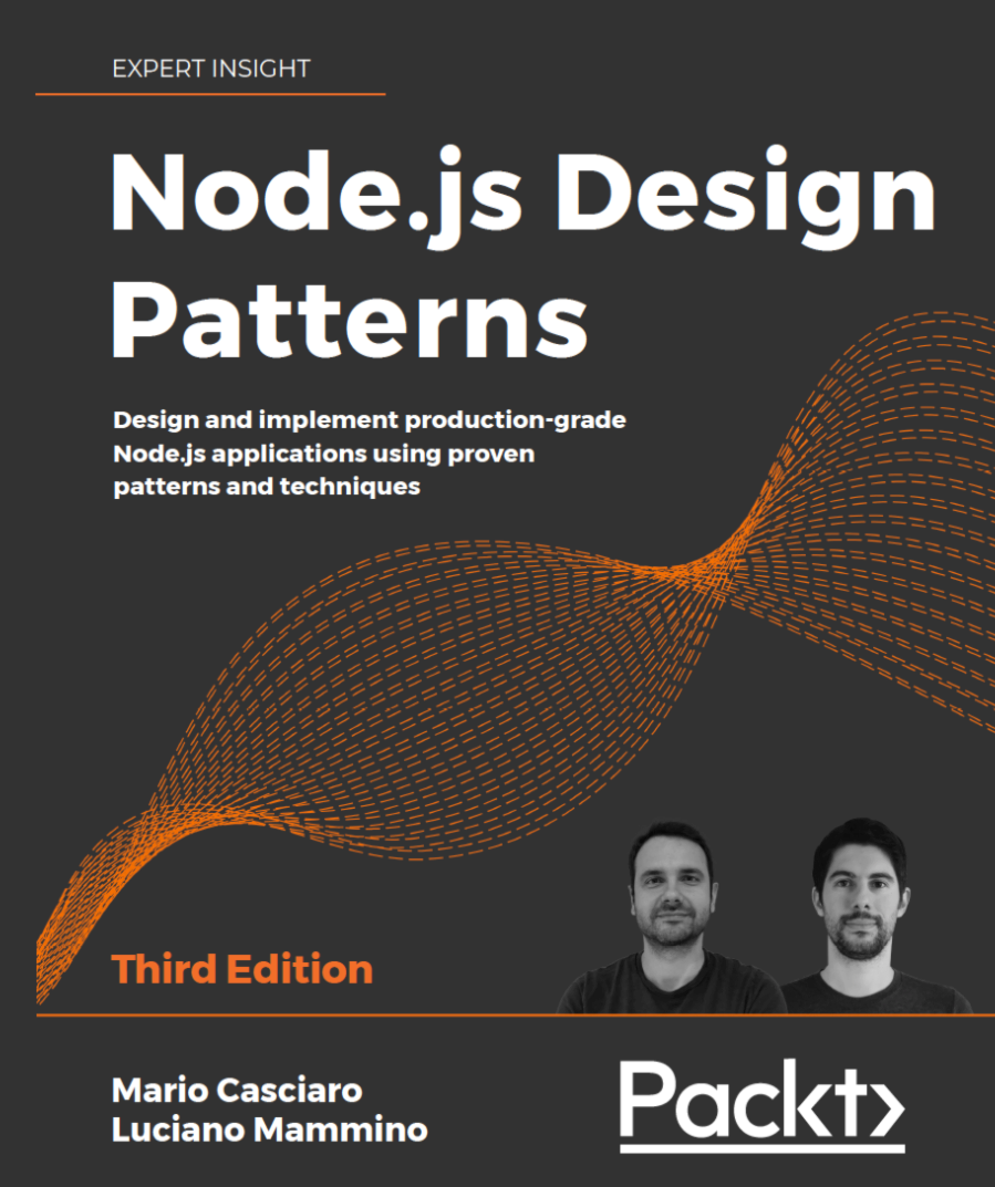 Node-js-design-patterns.png