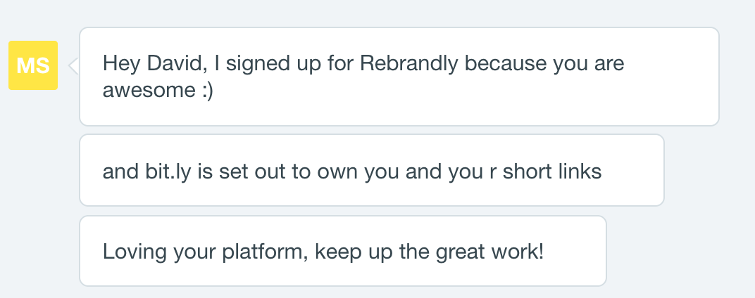 testamonial.bitly_alternative.png