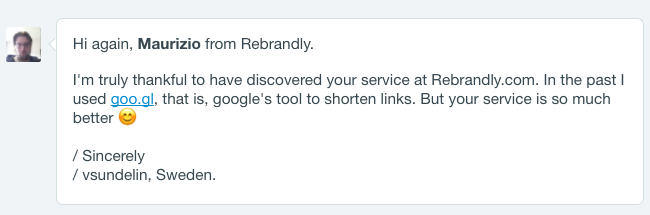 google_url_shortener_alternative.png